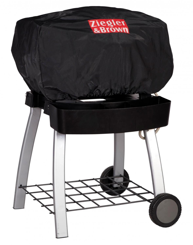 weber grill abdeckhaube weber grill abdeckhaube with. Black Bedroom Furniture Sets. Home Design Ideas