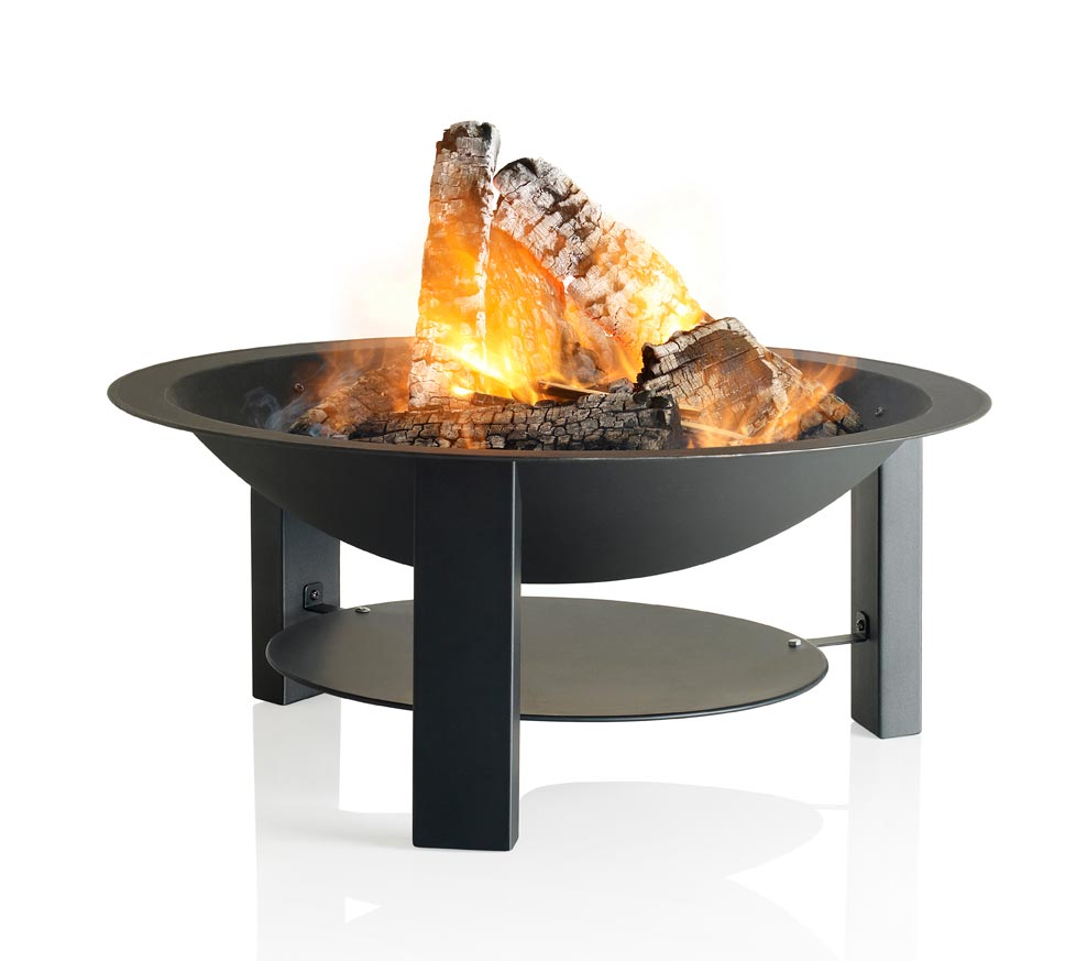 feuerschale feuerkorb offene feuerstelle feuerk rbe. Black Bedroom Furniture Sets. Home Design Ideas