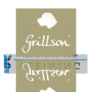 Grillson