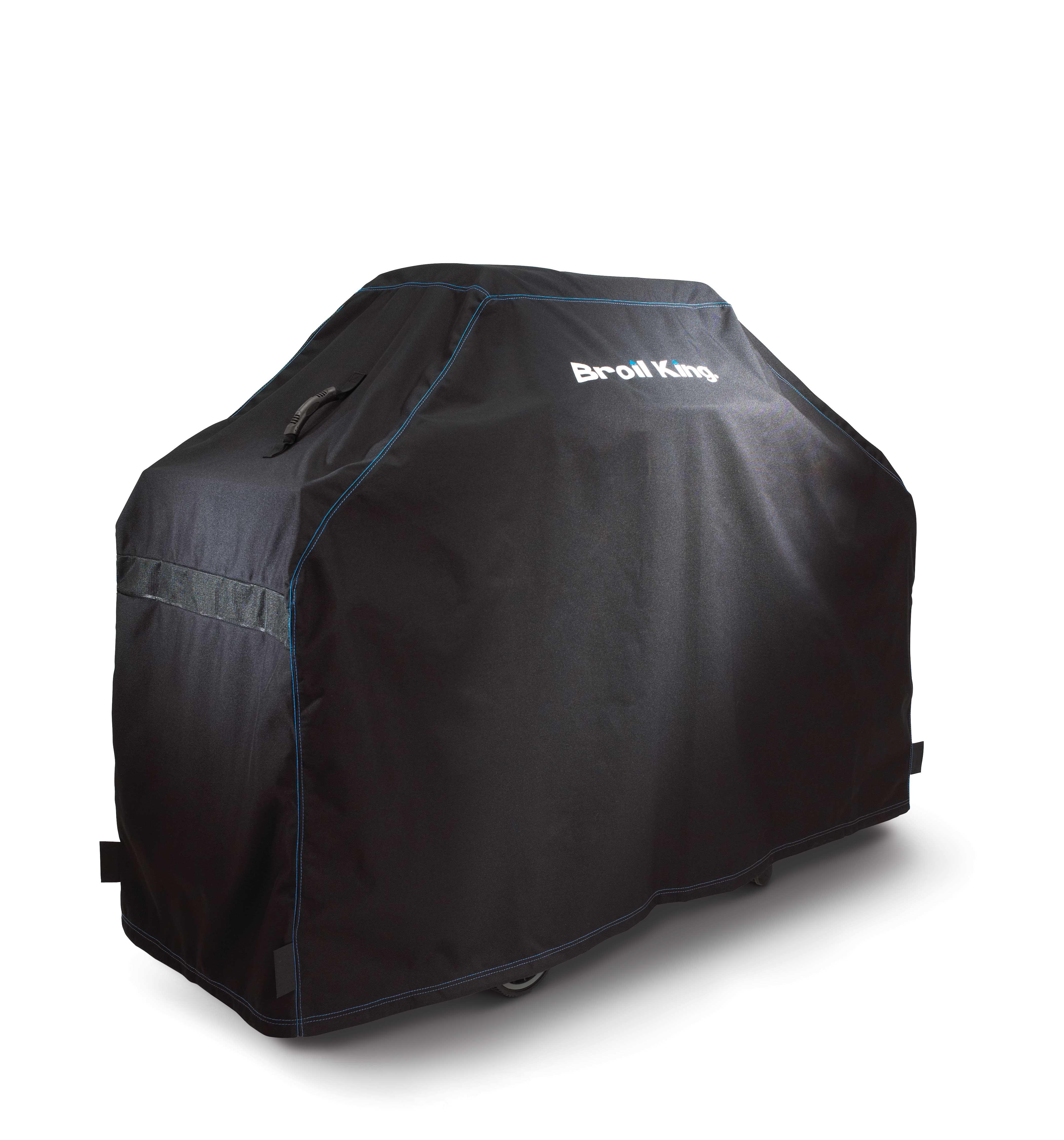 broil king abdeckhaube kaufen passende haube f r ihren grill. Black Bedroom Furniture Sets. Home Design Ideas