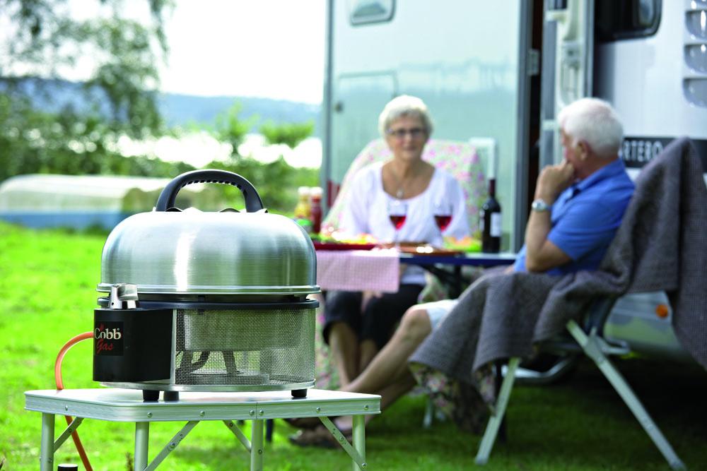 campinggrill gas hochwertige gas campinggrills g nstig. Black Bedroom Furniture Sets. Home Design Ideas