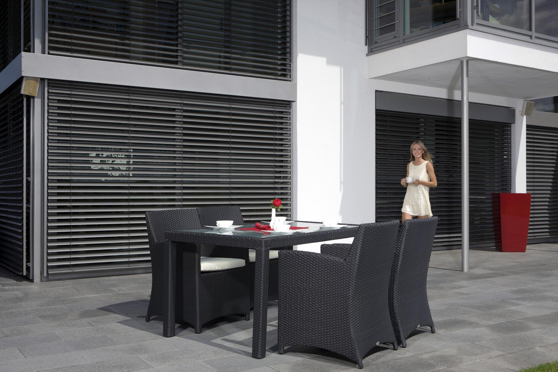 gartenmbel kaufen online inspiration gartenmbel online kaufen with gartenmbel kaufen online. Black Bedroom Furniture Sets. Home Design Ideas