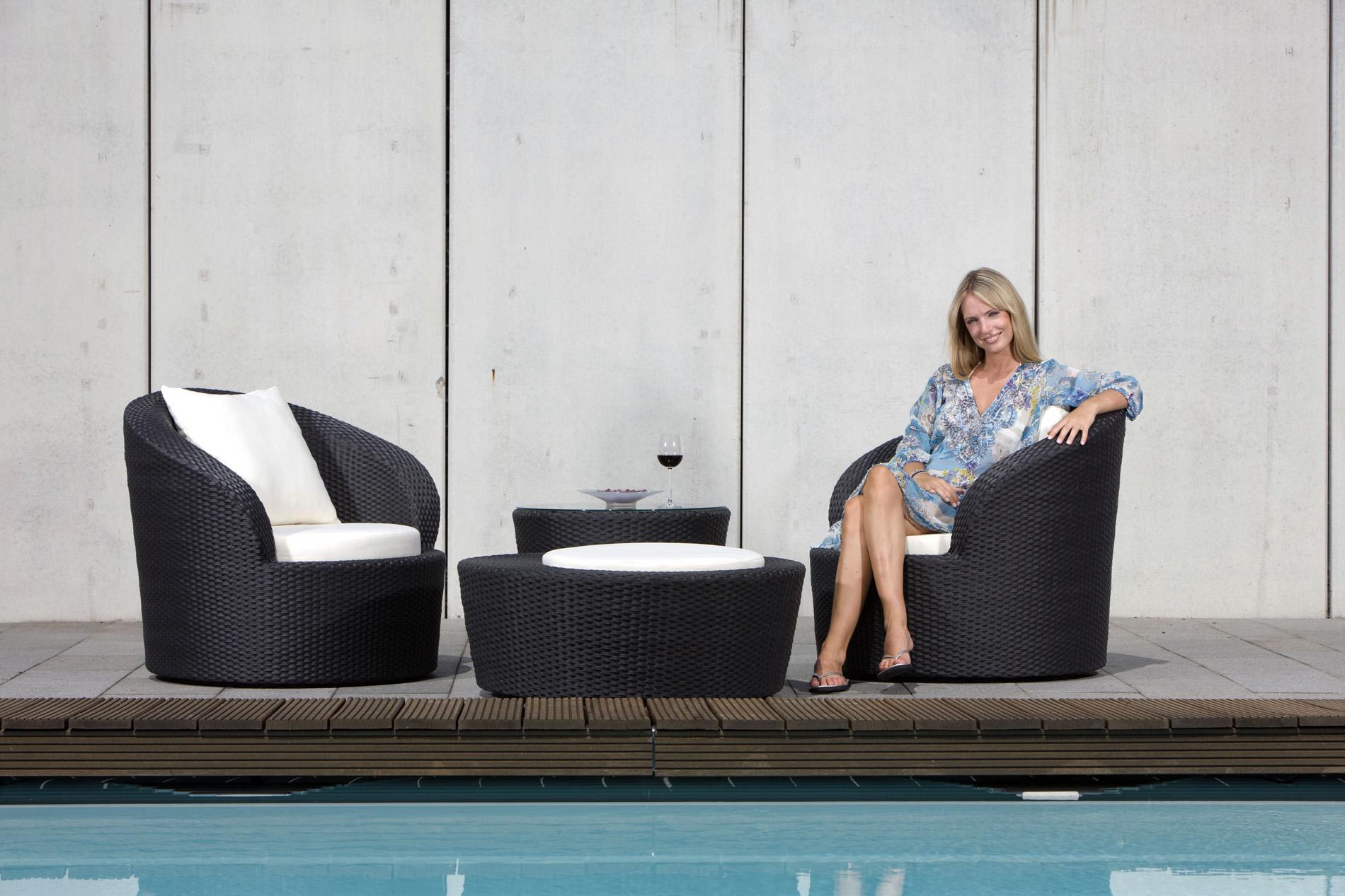 gartenm bel kaufen im online shop. Black Bedroom Furniture Sets. Home Design Ideas