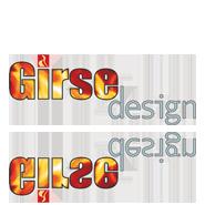 Girse Design
