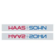 Haas und Sohn