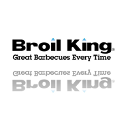 Broil King Broil King Gasgrill
