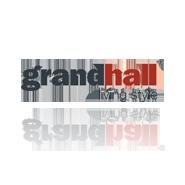 Grandhall Zubehör