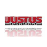 Justus Zubehör