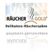 JRS - J. Rettenmaier & Söhne
