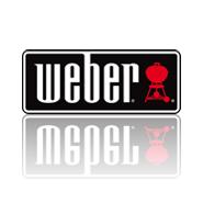 Weber Weber Grillzubehör