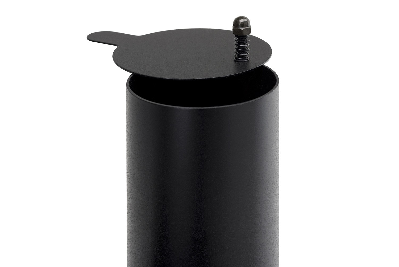 landmann grilllok 11099 9 b ware. Black Bedroom Furniture Sets. Home Design Ideas