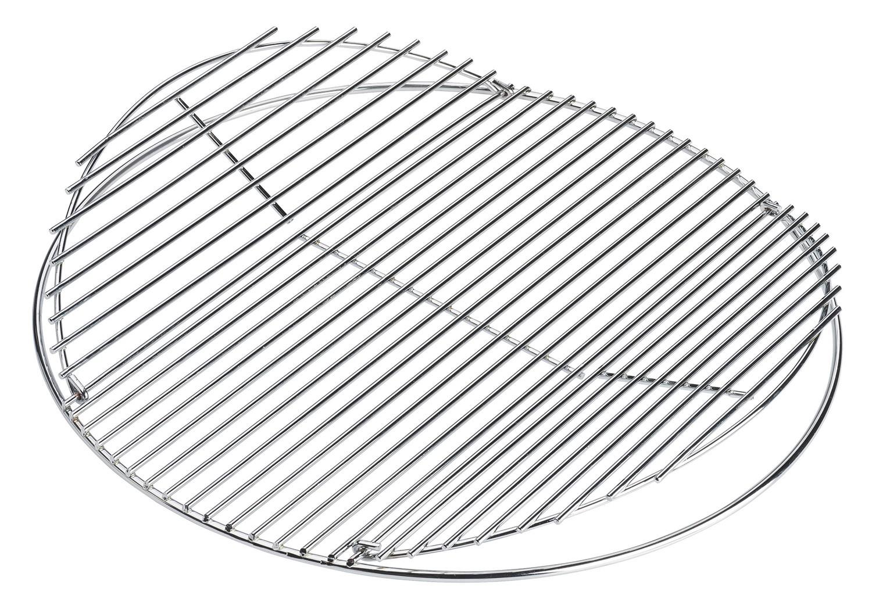 landmann grillrost rund durchmesser 44 5 cm. Black Bedroom Furniture Sets. Home Design Ideas
