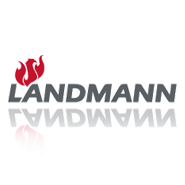 Landmann Zubehör