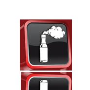 Aromen - Liquid Smoke