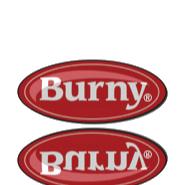 Burny Grillstation