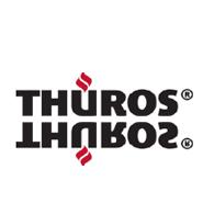 Thüros