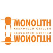 Monolith Zubehör