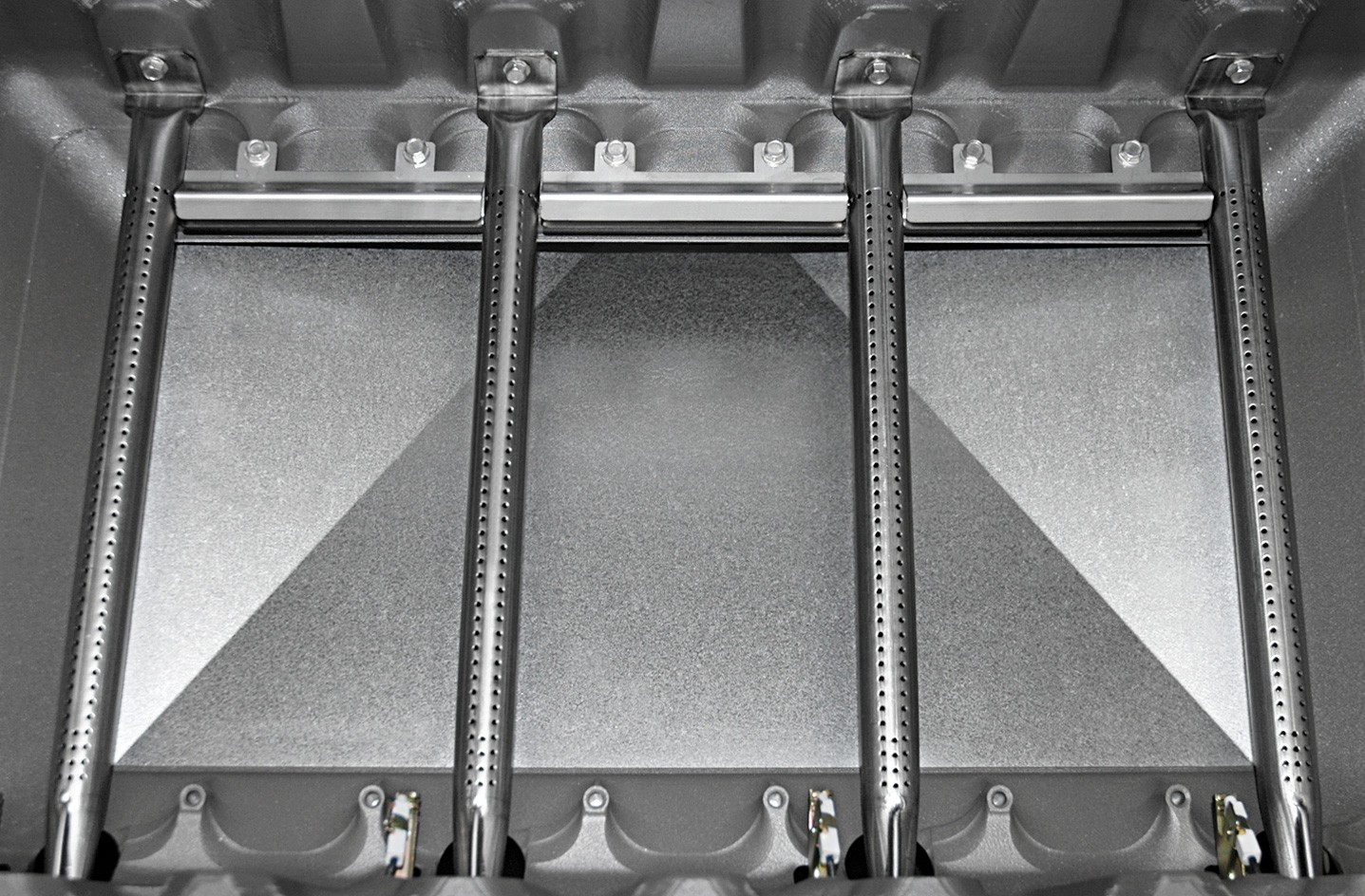 Napoleon Holzkohlegrill Ersatzteile : Napoleon lex gas grill gasgrill napoleon lex gaszentrum
