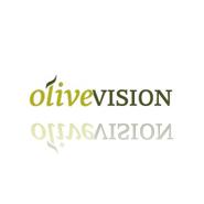 Olive vison