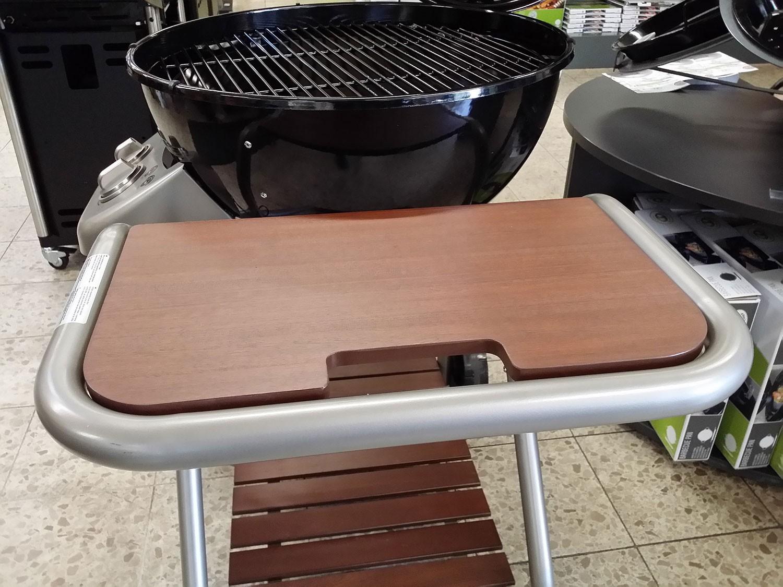 Rösle Gasgrill Kugel : Outdoorchef gasgrill montreux 570 grill kaufen. gasgrill kugelgrill