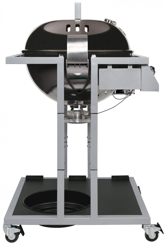 outdoorchef paris deluxe 570 grill. Black Bedroom Furniture Sets. Home Design Ideas