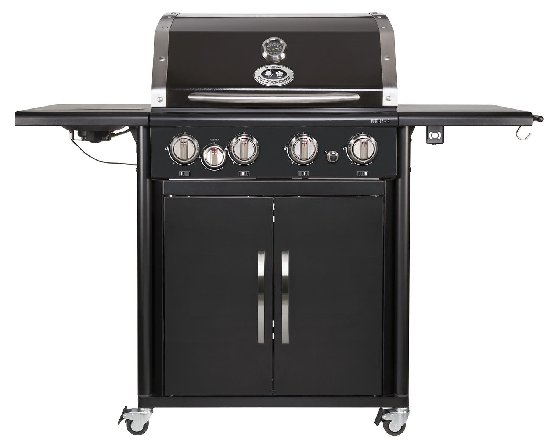 Landmann Gasgrill Chefgrill : Landmann grill chef ebay kleinanzeigen