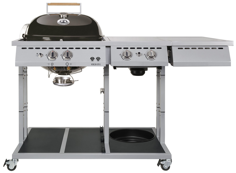 Rösle Gasgrill Made In China : Outdoorchef venezia 570 g grill