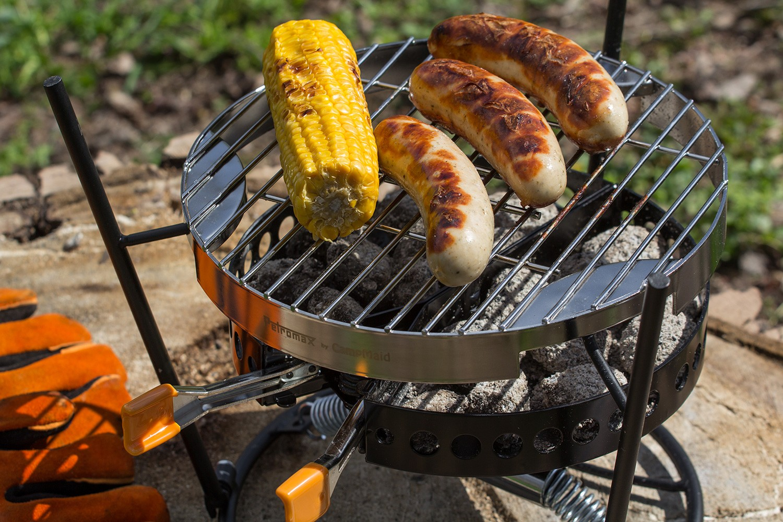 Petromax Grillrost Pro-ft Dutch Oven Zubehör Kaufen Zubehoer Praktische Gartenkuche