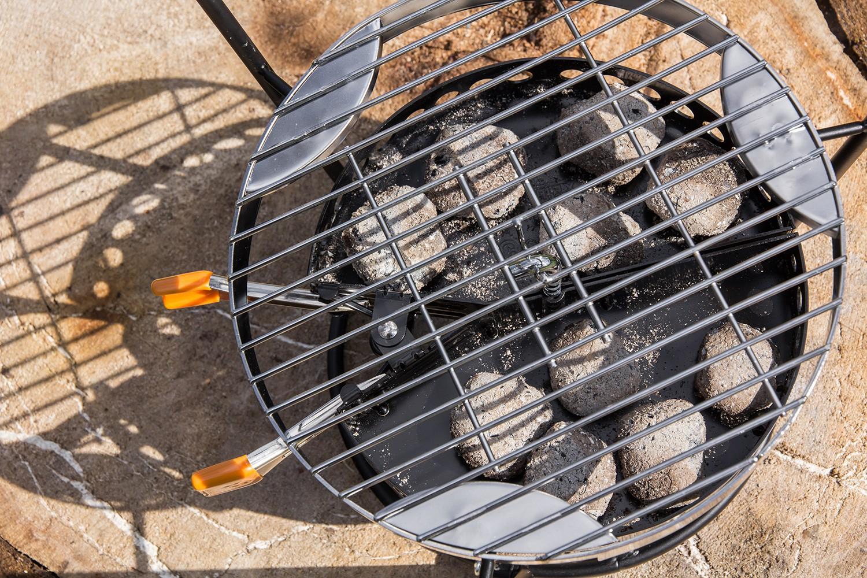 Rösle Gasgrill Zubehör : Petromax grillrost pro ft dutch oven zubehör kaufen