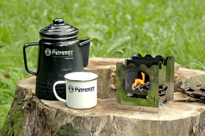 petromax emaille becher wei kaufen emaillierter kaffeebecher tasse. Black Bedroom Furniture Sets. Home Design Ideas