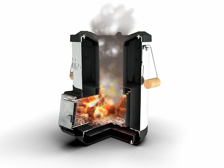 petromax raketenofen neu 2016 kaufen kocher campingkocher rf33. Black Bedroom Furniture Sets. Home Design Ideas