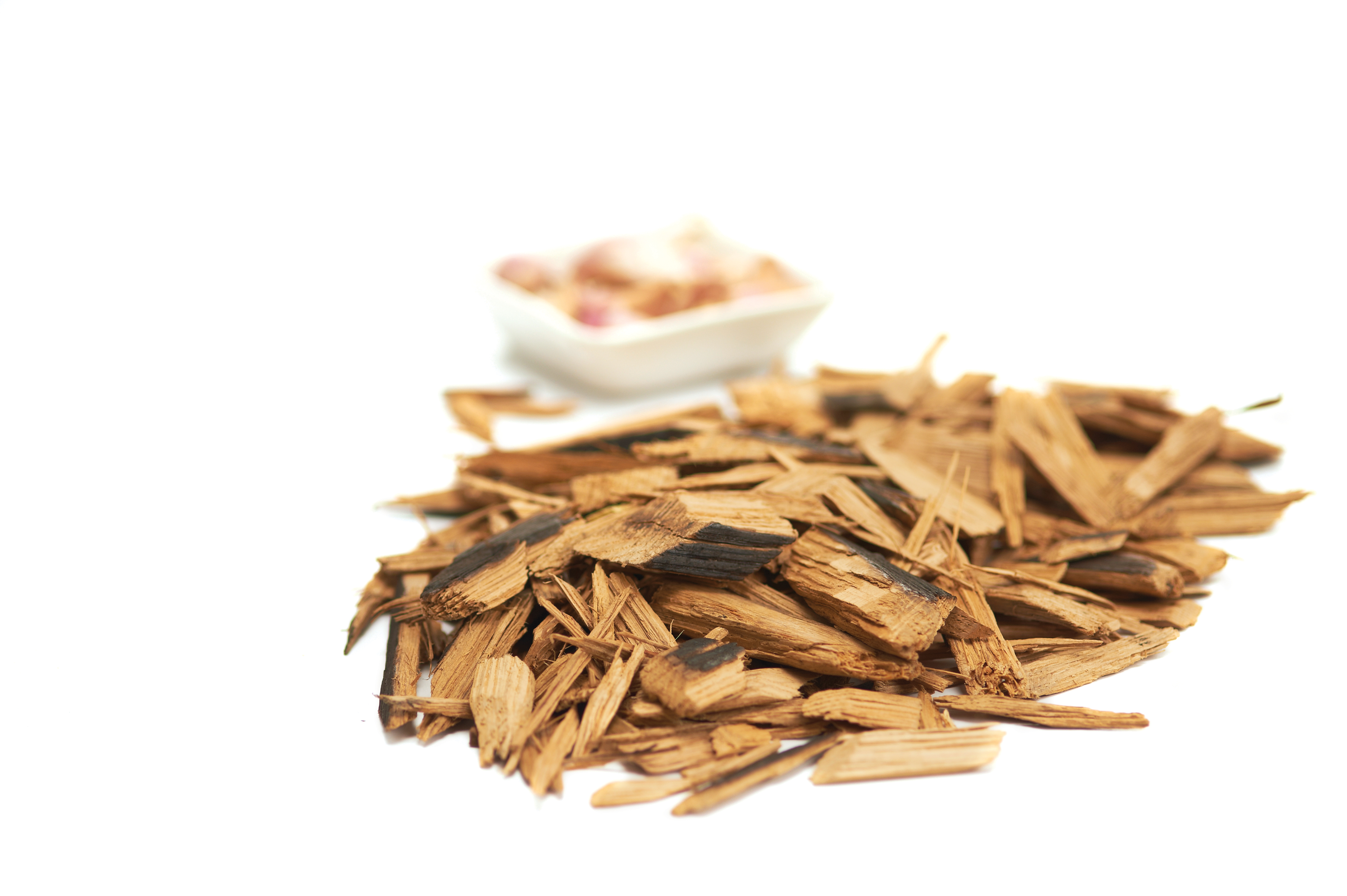 r ucher chips kaufen wunderbares aroma durch woodchips. Black Bedroom Furniture Sets. Home Design Ideas