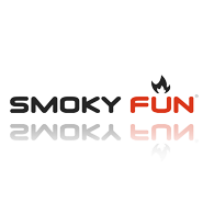 Smoky Fun Smoky Fun