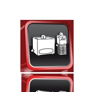 Lavide Sous-Vide Geräte & Zubehör