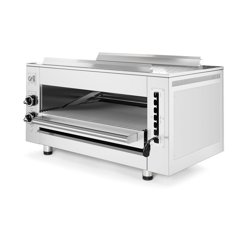 kchensthle grau interesting good wegrill pro m brenner propan with tischgrill gas with. Black Bedroom Furniture Sets. Home Design Ideas