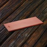 Rösle Zedernholz Aroma Planke