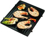 Broil King Grillplatte Gusseisen Cown / Monarch / Royal 37,1 x 27,3 cm