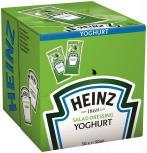 Heinz Joghurt Dressing Sachet Portionsbeutel