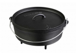 "Camp Chef 12"" Classic Dutch Oven"