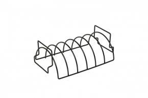 Monolith Spare Rib Halter beschichtet 35 x 19,5 x 12 cm