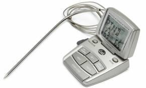 Bradley Digital - Fleischthermometer