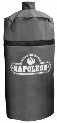 Napoleon Abdeckhaube für Apollo AS300K ca 50 x 50 x 120 cm