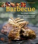 Barbecue-Buch von Steven Raichlen
