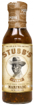 Stubb's Pork Marinade