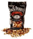 Jack Daniel's Wood Smoking Chips