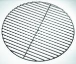 dancook Rost für Ø50 cm Grillgeräte (Rostdurchmesser 45cm)