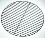 dancook Rost für Ø58 cm Grillgeräte (Rostdurchmesser 53cm) - Auslaufmodell