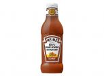 Curry Gewürz Ketchup Chili 590 ml Dosierflasche