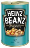 Heinz Beanz 415g Dose