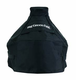 Big Green Egg Abdeckhaube Mini / MiniMax (EGG Carrier)